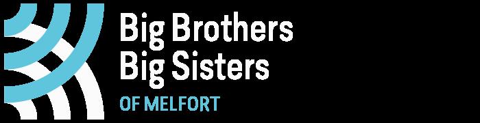 Melfort's BIG Spring Trade Fair - Big Brothers Big Sisters of Melfort